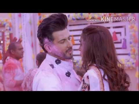 Ik Mulaqaat 💞full song    Karan 💓 Preeta    #Preeran ( Kundali Bhagya )
