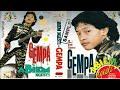 Full Album Abiem Ngesti - Gempa (1992)