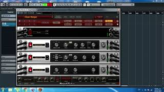 amplitube 4 presets free download