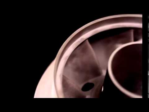3D Systems Direct Metal Printer DMP