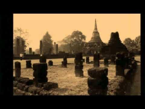 ประวัติศาสตร์กรุงธนบุรี