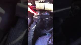 видео Аккумуляторы для Bentley