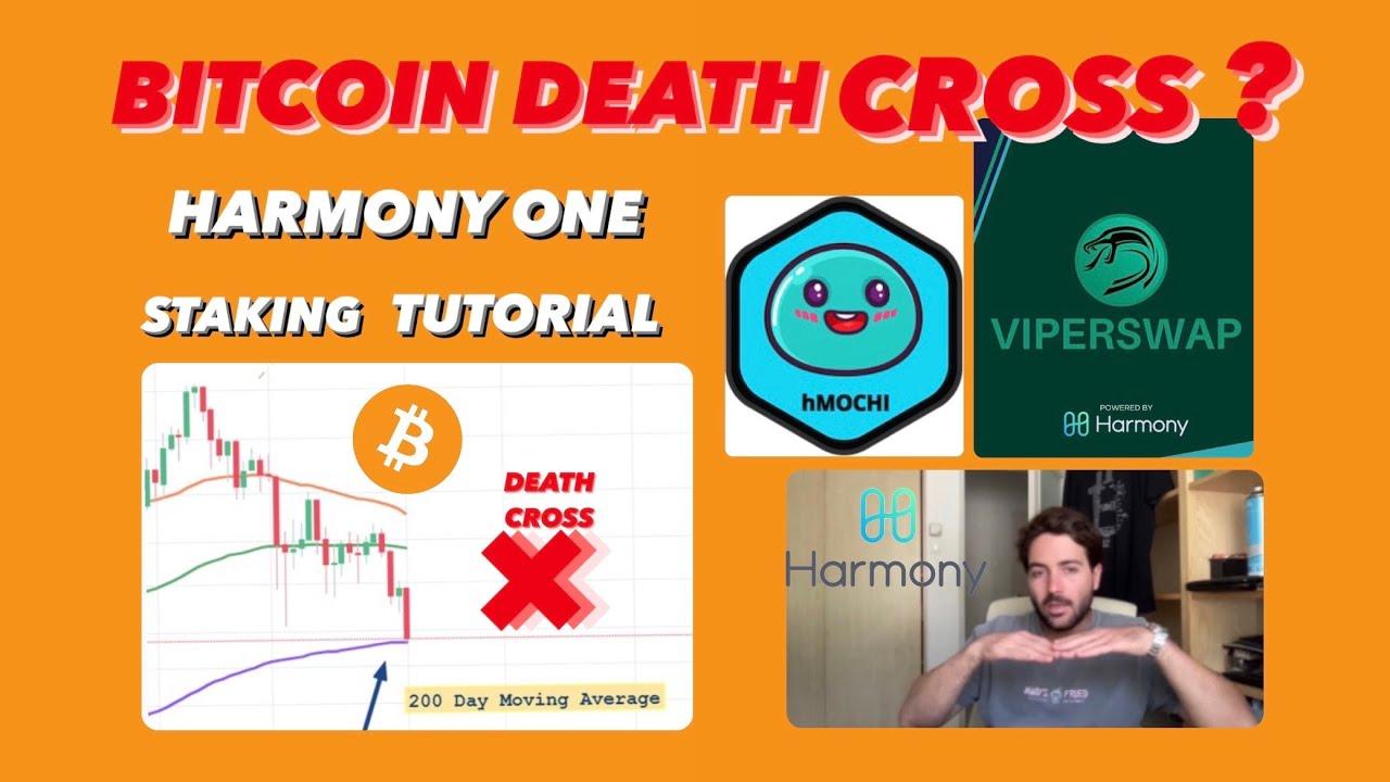 Web mjesta za kripto valutu