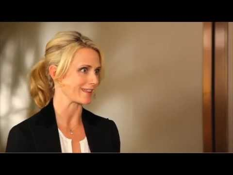 Perspectives (TED) - Jennifer Siebel Newsom