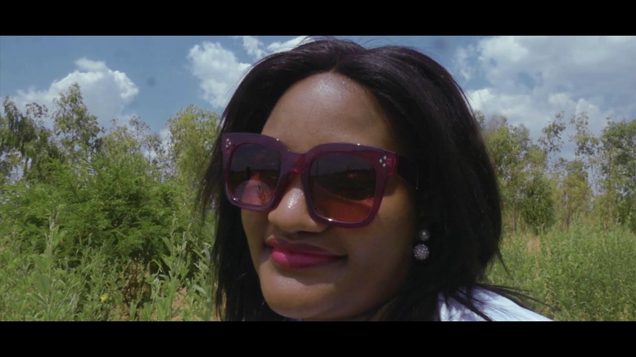 Download Petersen Zagaze & Lady Rozay - Wina Analila