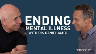 How to End Mental Illness
