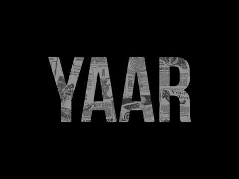 yaara-teri-yaari-whatsapp-status-😘¦-yaara-teri-yaari-full-song-¦-latest-songs-2019