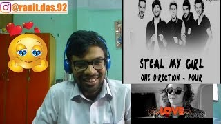 One Direction - Steal My Girl |Reaction & Thoughts