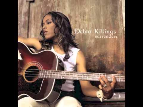 Debra Killings - Love