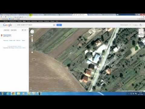 GeoCaching SK manual 03 Začíname hľadať