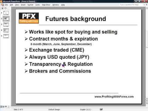 John rodriguez forex trading scam