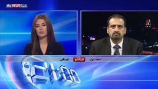 الأمم المتحدة: أطراف يمنية تعرقل وصول المساعدات