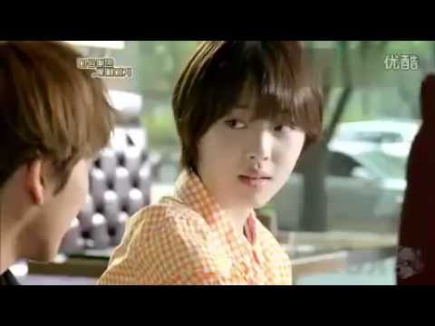 To the Beautiful You Trailer Tập 1 2 3 4 5 6 7 8 9 10 11 12 13 14 15 Tập Cuối
