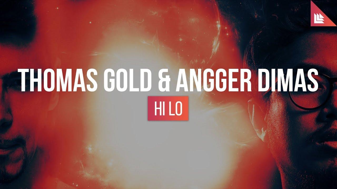 Image result for thomas gold angger dimas