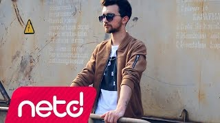 Erhan Özdemir - Patron Geliyor