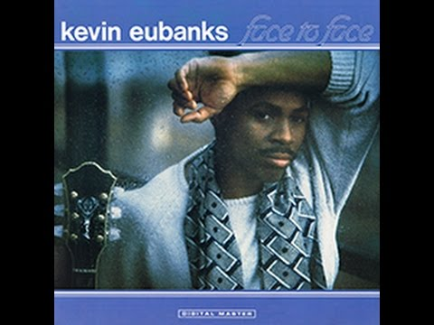 Moments Arent Moments KEVIN EUBANKS 1986 HD LP