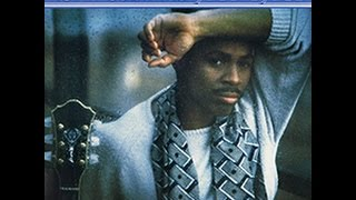 Moments Aren't Moments KEVIN EUBANKS 1986 HD LP