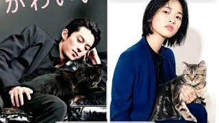 DyShen is real (3) | lovely couple | Dylan Wang | Shen Yue | Sweet Couple | Wang He Di | MG 2018