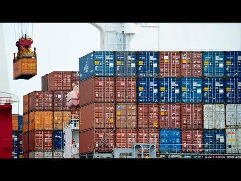 VOA连线(叶兵):美国商会报告看好在华投资环境?