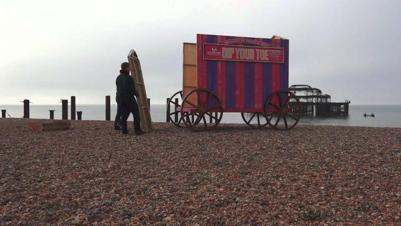 Brighton lesbian marlborough — img 4