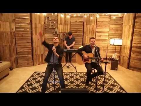 Principio Y Fin  Evan Craft feat Carlos PenaVega