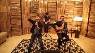 Principio Y Fin - Evan Craft feat Carlos PenaVega