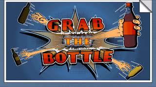 Скачать Grab The Bottle V1 5 Full Apk Android Gameplay HD