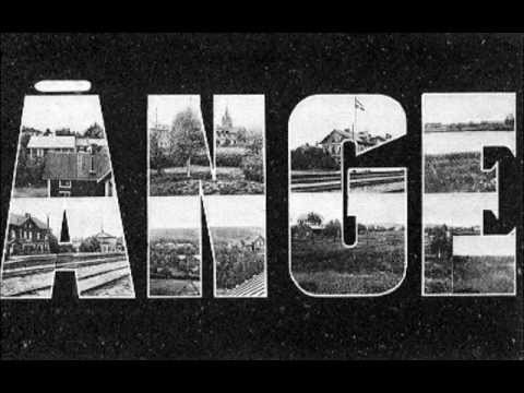 Stiftelsen- Vart Jag Än Går- Lyrics