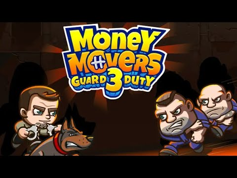 money movers 3 hd gameplay for android ios download link