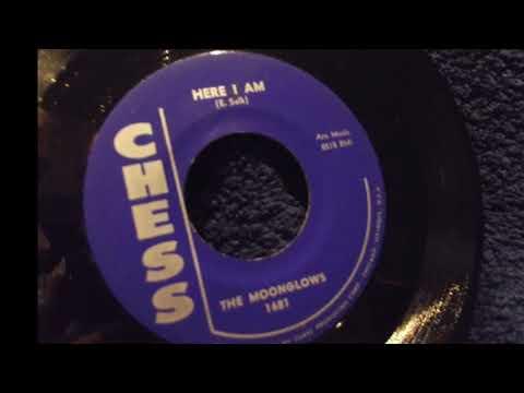 Cris Vangel's Rare Oldies Jukebox Radio (45's & 78's)!