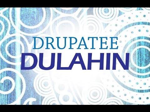 "Drupatee - Dulahin (Prod. By StarBlu Entertainment) ""2014 Trinidad Chutney Soca"""