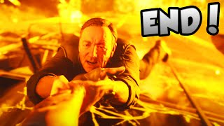 Repeat youtube video Call of Duty ADVANCED WARFARE Walkthrough (Part 15 END!) - Campaign Mission 15