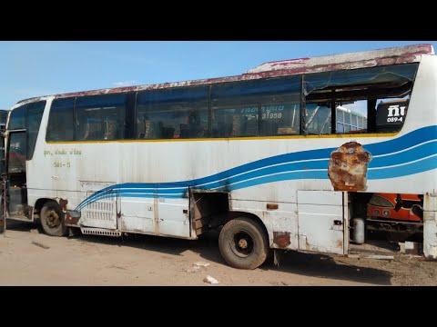 รถยกคันก็ขาย แยกอะไหล่ก็ขาย #อะไหล่รถบัส #รถบัส #รถบัสมือสอง