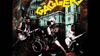 The Gaggers - Rip You Off (Full Album)