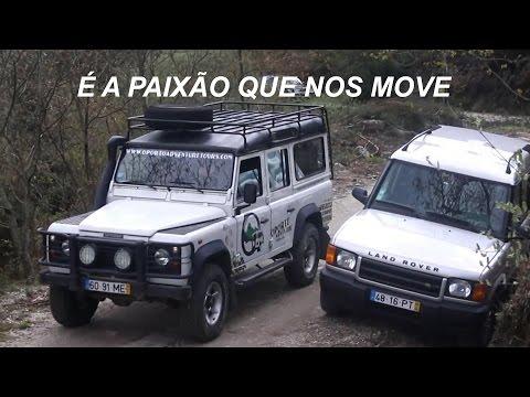 Responsible Tourism: Make PenedaGêres National Park a Better Place