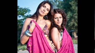 HIGHBRAND Professional Photographers - Lucy and Eri thumbnail