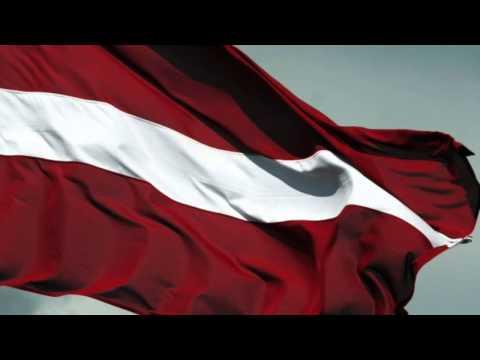 Dainis Skutelis - Tā ir Latvija
