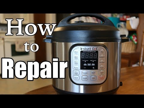 how-to-repair-instant-pot®-not-working-heating
