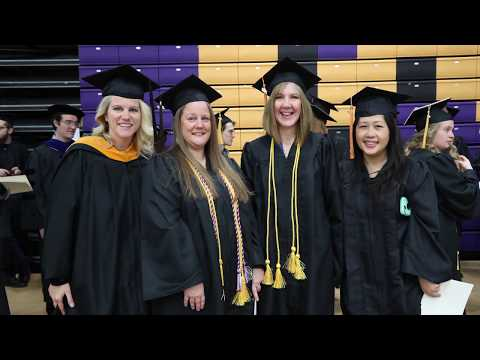 Choose Nursing at UW-Stevens Point