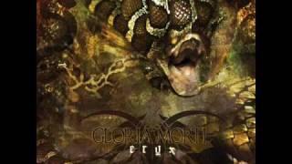 Gloria Morti - The Origins Of Sin.wmv