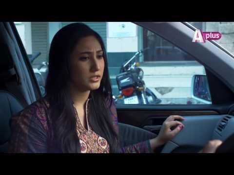 Khuda Dekh Raha Hai - Episode 6