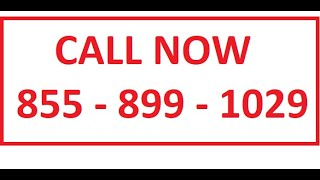 Cheap Roofers in Phoenix AZ - Affordable Roofing Services