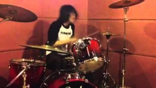Drums〜Dビート〜