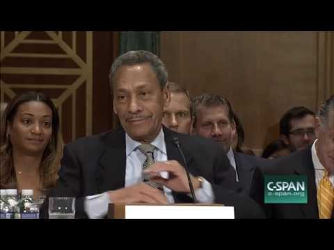 Senator Bob Corker Makes Ludicrous Suggestion to FHFA Director