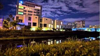 Gareth Emery feat. Christina Novelli - Concrete Angel (John O