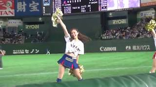 大友康平 - TAKE ME OUT TO THE BALL GAME~僕を野球に連れてって