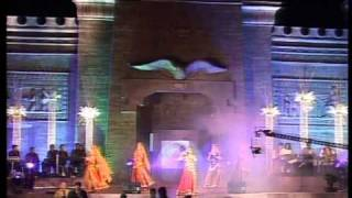 Wedding Song (Banna Banni)  _ Singer Malini Awasthi  .vob