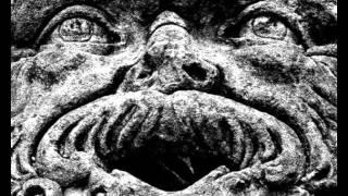 Alberto Ginastera: Bomarzo (1967) Atto II°