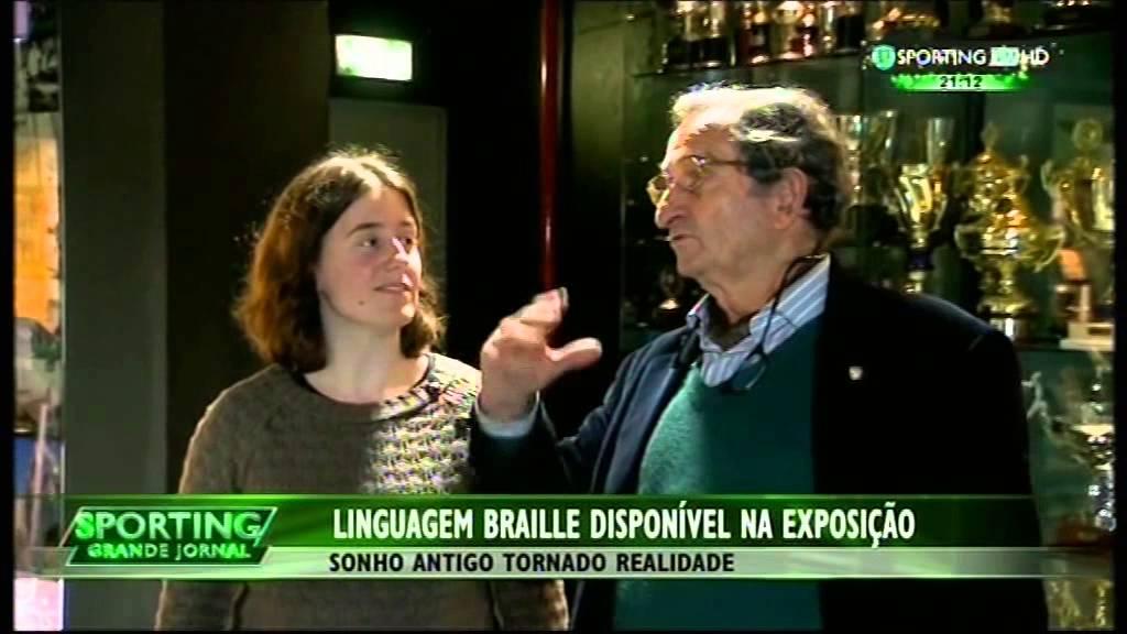 Basquetebol :: Exposição comemorativa dos 87 anos do Basquetebol - Abertura a 20/12/2014