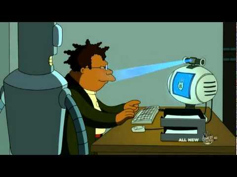1/6/2011  19:23 Futurama.S06E06.Футурама2